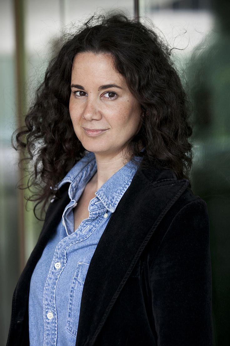 Andrea De Pascual