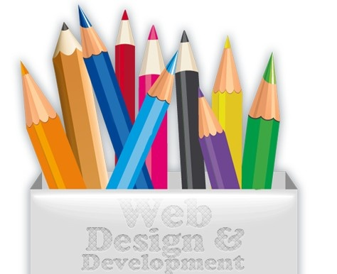 An overview of website design and development... http://www.udeserve.in/blog/web-design-and-web-development-an-overview