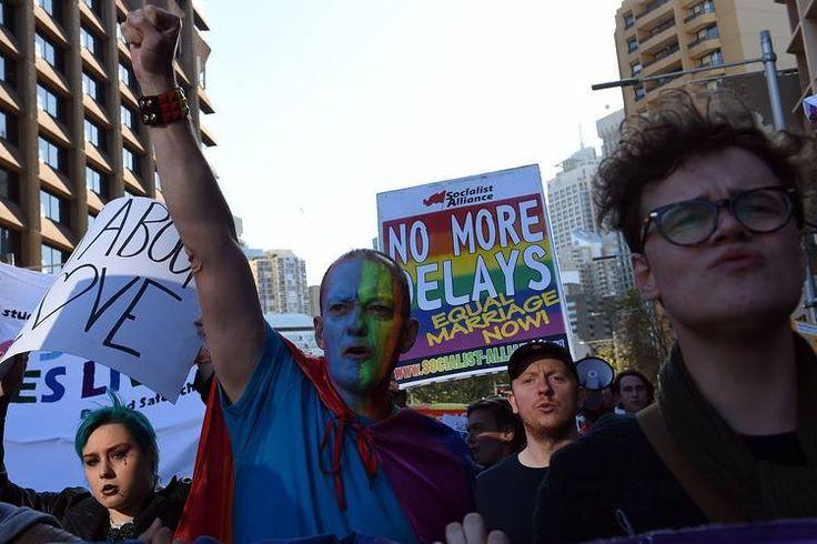 http://www.biphoo.com/bipnews/world-news/australia-vote-on-same-sex-marriage-stalls.html