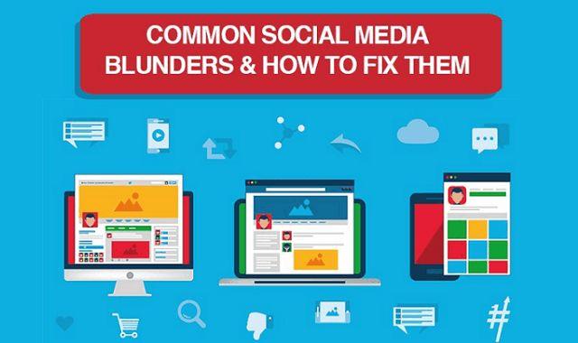 Video marketing Tips, Content Marketing Tips, Social media Marketing Tips