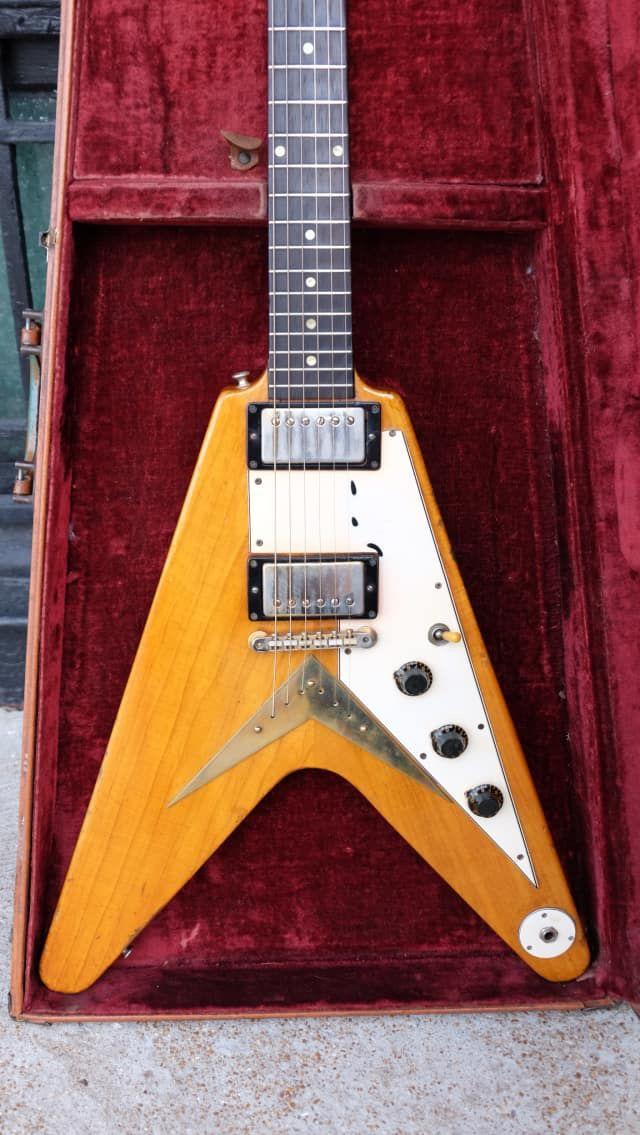 1000 images about guitars on pinterest gretsch best electric guitar and fender jaguar. Black Bedroom Furniture Sets. Home Design Ideas