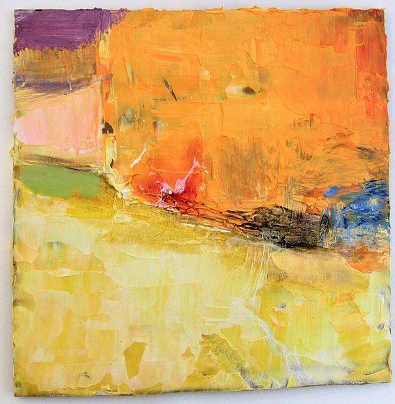 BEDANKT VOOR HET KIJKEN NAAR MIJN SCHILDERIJEN ღஐƸ̵̡Ӝ̵̨̄Ʒஐღ mager terug een koffie drinken en genieten van mijn schilderijen ღ ஐƸ̵̡Ӝ̵̨̄Ʒஐღ Dit is een originele professionele schilderij direct uit mijn atelier in Spanje op het eiland Mallorca genieten van exclusieve kunst door Duitse kunstenaar ☆;:*:;☆;:*:;☆;:*:;☆;:*:;☆☆;:*:;☆;:*:;☆;:*:;☆;:*:;☆☆;:*:;☆;:*:;☆;:*:;☆;:*:;☆☆;:*:;☆;:*:;☆;:*:;☆;:*:; Elk schilderij is een unicat een in professionele kwaliteit Extra Info: Siganure op voorzi...
