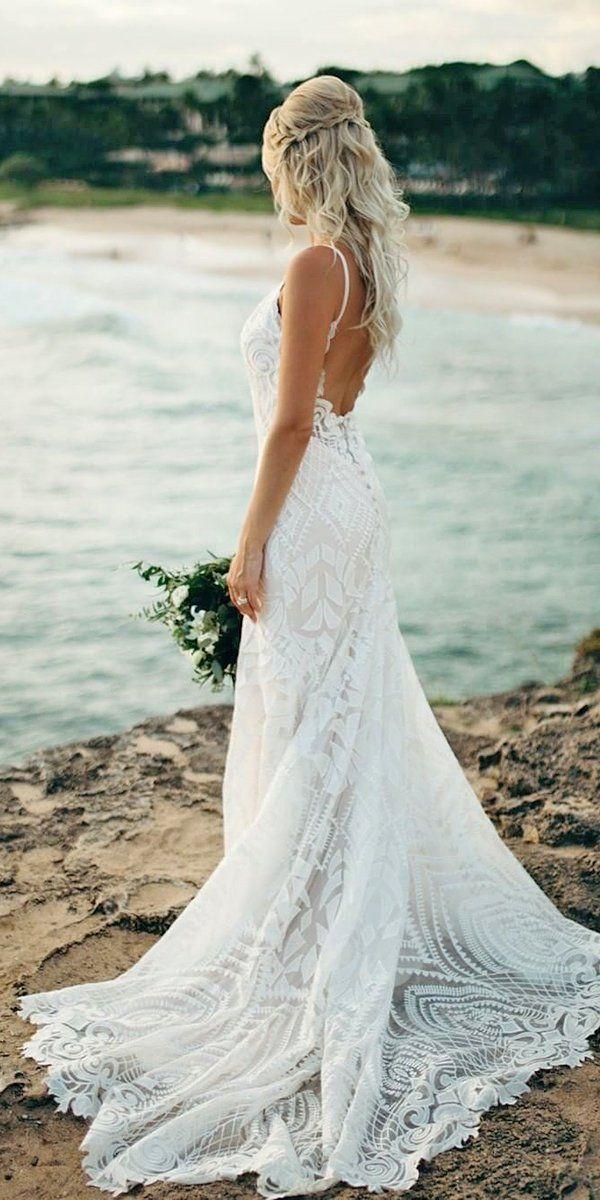 27 besten Brautkleider zum Feiern   – Wedding Dresses