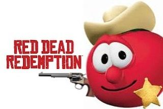 Anybody else as excited as I am for Red Dead Redemption 2? |  #memes #meme #dankmemes #edgy #edgymemes #veggietales #kenbone #oc #relatable #vine #failarmy #worldstar #depressed #vaporwave #hiliaryclinton #cucumber #vegetables #reddit #javascript #gatorade #cardsagainstcucumbers #fishintheseacantbeatme #gay #lgbt #lgbtq #irony #ancapmemes #ancap