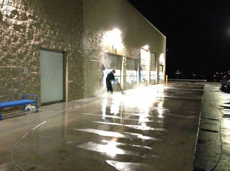 If you want to know more information please visit at http://www.highpressurewashingnsw.com.au