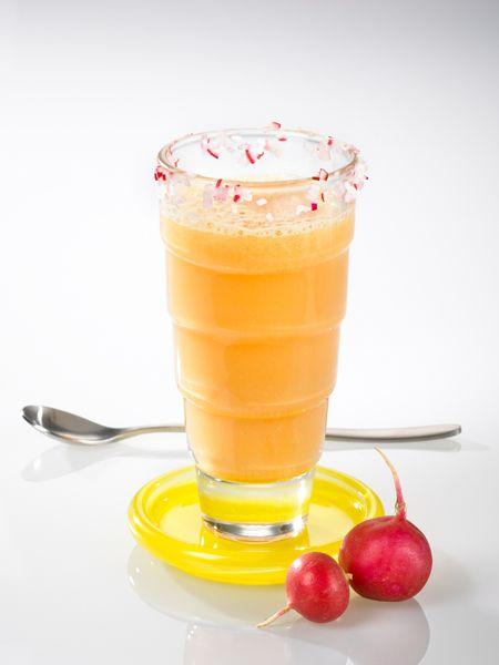 Unsere Entschlackungskur macht schlank - und sorgt für gute Laune. Ein 3-Tage-Ernährungsplan mit leckeren und einfachen Rezepten hilft Ihnen beim Entschlacken.