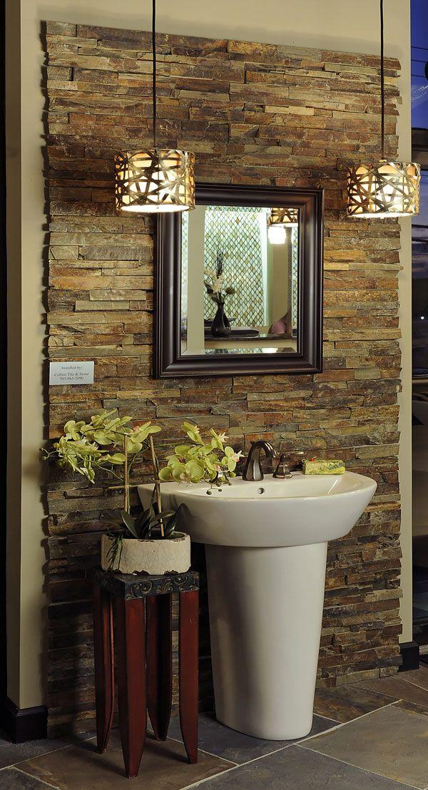 http://www.mosaictileco.com/Room%20Scenes/Stone%20Rooms/Slate/Slate-Ledger-1-z.jpg