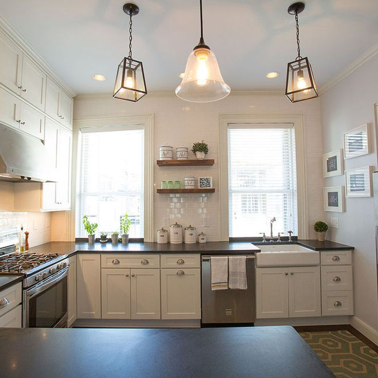 12 best images about 100 year old brownstone townhome gets for Kitchen set for 5 year old
