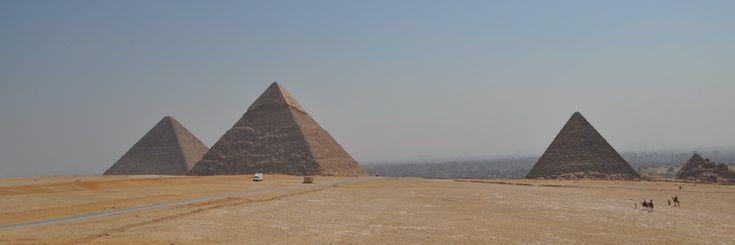 Egitto+-+All'ombra+delle+Piramidi