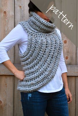 A Crafty House | Knit and Crochet Patterns and Accessories