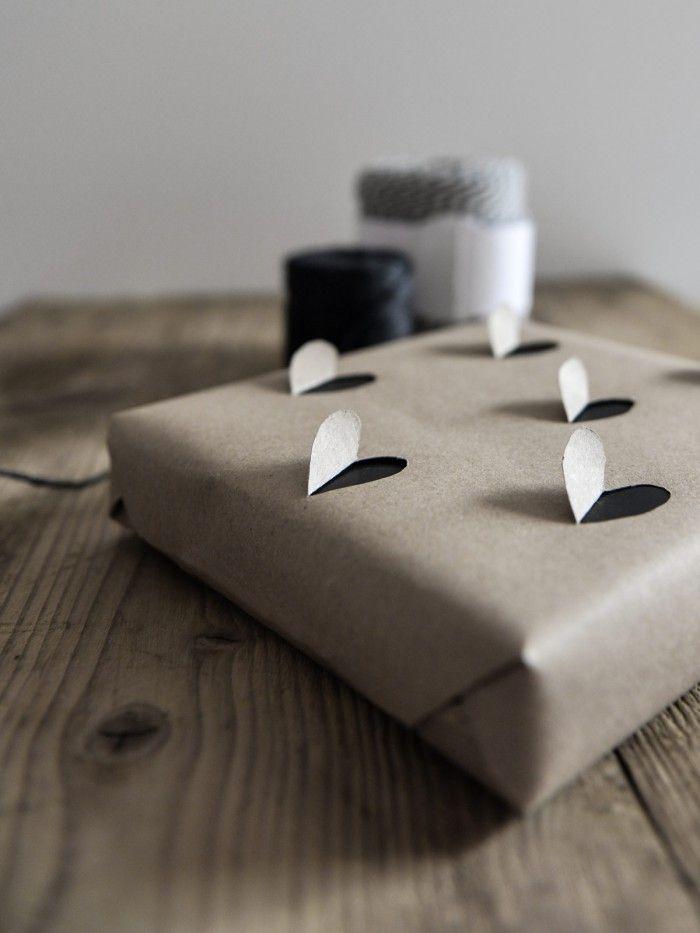 21 besten originelle geschenkverpackungen bilder auf for Originelle bilder
