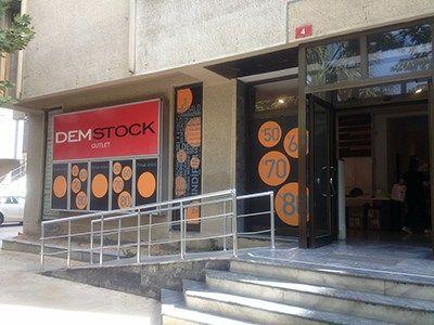 demstock-outlet-mothercare-istanbul-kozyatağı