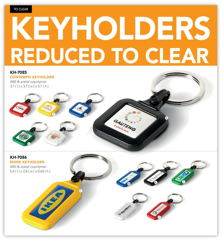 Key holders-reduced-to-clear with company logo