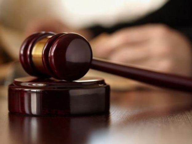 Mahkamah lepas dan bebas tertuduh tanpa perlu bela diri lelaki lega bebas dari hukuman rogol adik teman wanita   Seorang pengawal keselamatan yang didakwa merogol adik teman wanitanya Jun tahun lepas menarik nafas lega selepas Mahkamah Sesyen di sini melepas dan membebaskannya daripada tuduhan itu.  Hakim Datin M. Kunasundary membuat keputusan itu terhadap Muhammad Syahir Naim Ramli 21 selepas mendapati pihak pendakwaan gagal membuktikan kes prima facie di akhir kes pendakwaan.  Mahkamah…