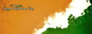 Indian Independence Day Facebook Covers, Indian Independence Day 2014 Facebook Covers, 2014 Indian Independence Day Facebook Covers, Happy Independence day Facebook Covers, Happy Independence day 2014 Facebook Covers, Happy Independence day India Facebook Covers, Happy Independence day india 2014 Facebook Covers, Independence day India Facebook Covers, Independence day India 2014 Facebook Covers, August 15th independence day facebook covers, August 15th facebook covers,