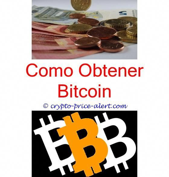 como obter bitcoins rate