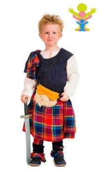 Disfraces De 0 A 3 Años Para Bebé Niño Y Niña Disfraces Don Disfraz Disfraz