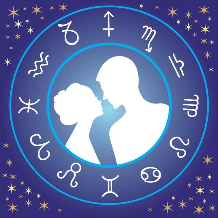 Astrology love and sex secrets venus and mars