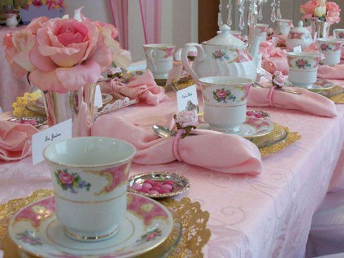Royal+tea+party+invitation                                                                                                                                                                                 More