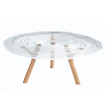 Collection Roche Bobois : 30 meubles et accessoires coup de coeur pour la saison automne-hiver 2013/2014