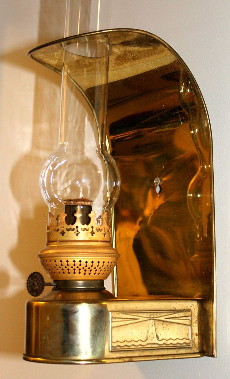 Wall Hanging Kerosene Lamp : 1000+ images about Spotted on Pinterest Copper, Copper wall and Oil lamps