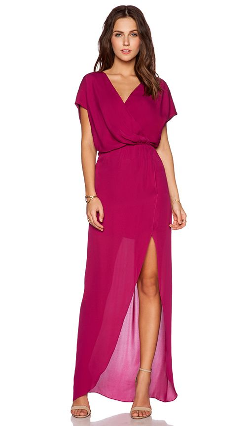 2558 best wedding guest dresses images on pinterest for Semi formal dress for wedding guest