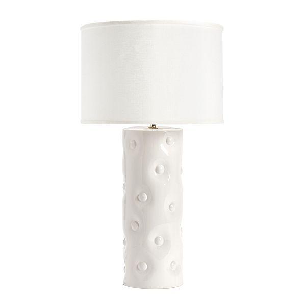 Button Ceramic Table Lamp Base Ceramic Table Lamps Table Lamp Table Lamp Base