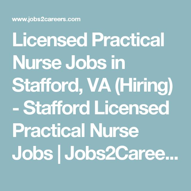 Best 25+ Licensed practical nurse ideas on Pinterest Nursing - sample usar unit administrator resume