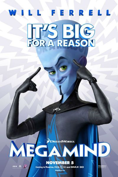Director: Tom McGrath Writers: Alan Schoolcraft, Brent Simons Stars: Will Ferrell, Jonah Hill, Brad Pitt Genres: Animation, Action, Comedy Megamind (2010) Online Free Movie Watch: WatchVideo Watch Full Megamind (2010) Online Free Movie Watch: Vid.ag Watch Full Megamind (2010) Online Free…Read more →