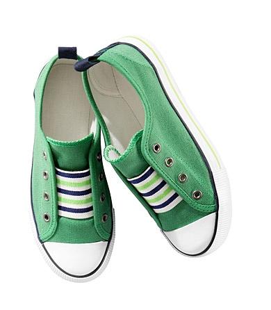 schoenen Ben