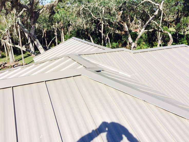 Best 16 Standing Seam Ponte Vedra Beach Fl Call Alan 904 400 x 300