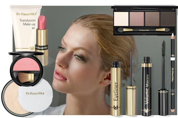 top nontoxic makeup brands to try in 2016