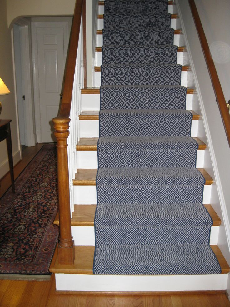 Best 386 Best Images About Stair Runners On Pinterest Carpets 640 x 480