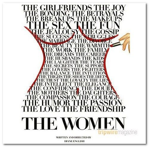 Quote: The Women, Movie Posters, Quote, Movies, Women Empowered, Girls Power, Posters Design, Graphics Design, Be A Woman
