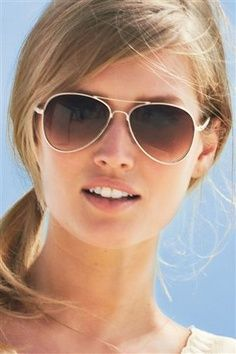 ladies ray ban aviator sunglasses  ray ban sunglasses #ray #ban #sunglasses 2015 women fashion style from usa glasses