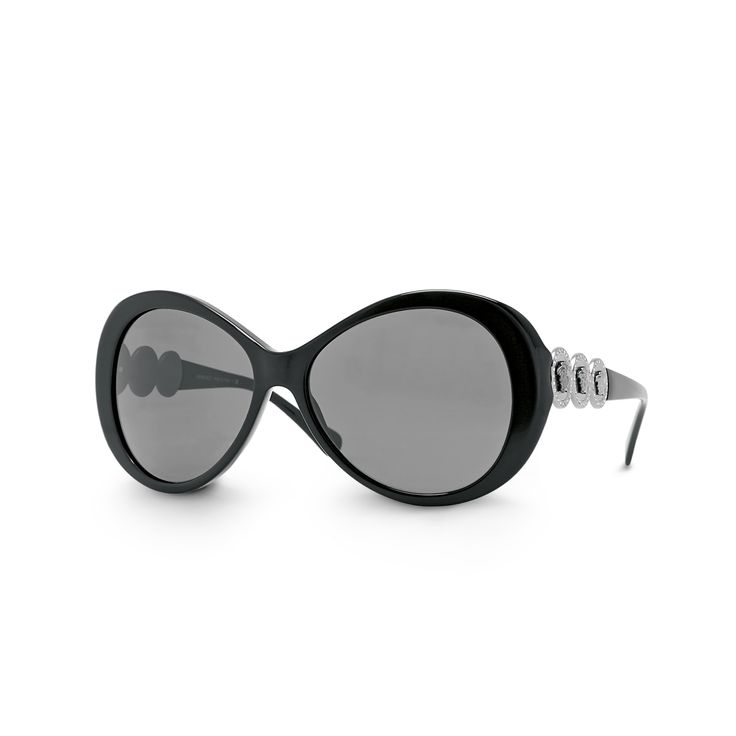 80 best Fashion--Future's So Bright... images on Pinterest ...