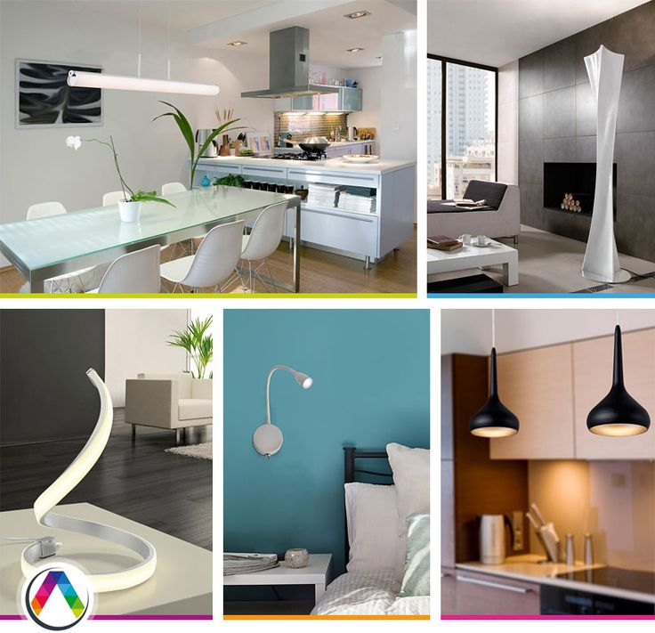 10 best ideas sobre iluminaci n de leds para casa en - Iluminacion led para casa ...