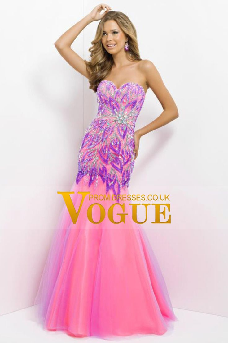 14 best Prom Dresses images on Pinterest | Formal dresses, Formal ...