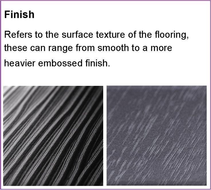 aquastep waterproof laminate flooring oak grey vgroove factory direct flooring
