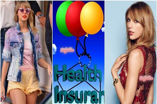 15 Facts About Taylor Swift Insures Her Legs That Will Blow Your Mind In 2021 Taylor Swift Facts Taylor Swift Taylor