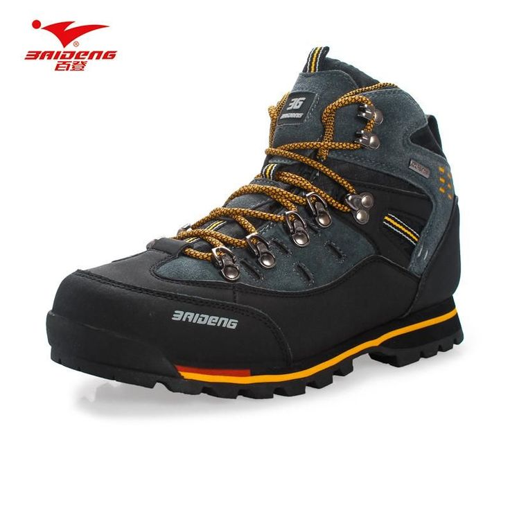 Men Hiking Shoes Waterproof leather Shoes Climbing & Fishing Shoes New popular Outdoor shoes #waterproof #fitness #fit #amalhantashfitness #climbing #fitnessmodel #fitnessaddict #fitspo #workout #bodybuilding #cardio #gym #train #training #health #healthy #fishing #healthychoices #active #strong #motivation #outdoors #determination #lifestyle #diet #getfit #cleaneating #eatclean #exercise #hiketrainingbackpacking