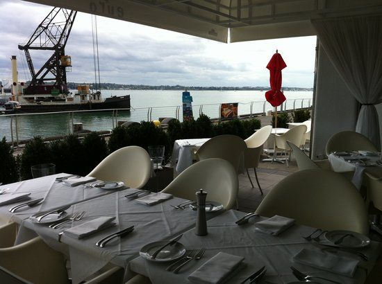 Euro, Auckland: See 802 unbiased reviews of Euro, rated 4 of 5 on TripAdvisor and ranked #84 of 1,587 restaurants in Auckland.