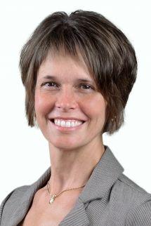 June Leitch - Home & Company Real Estate   Corporate Brokerage   Stratford, Ontario, Canada & Region