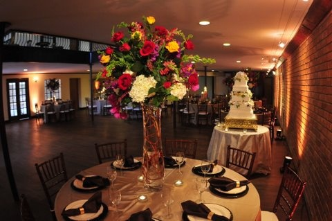 The Gallery Houston Wedding Amp Event Venues Pinterest