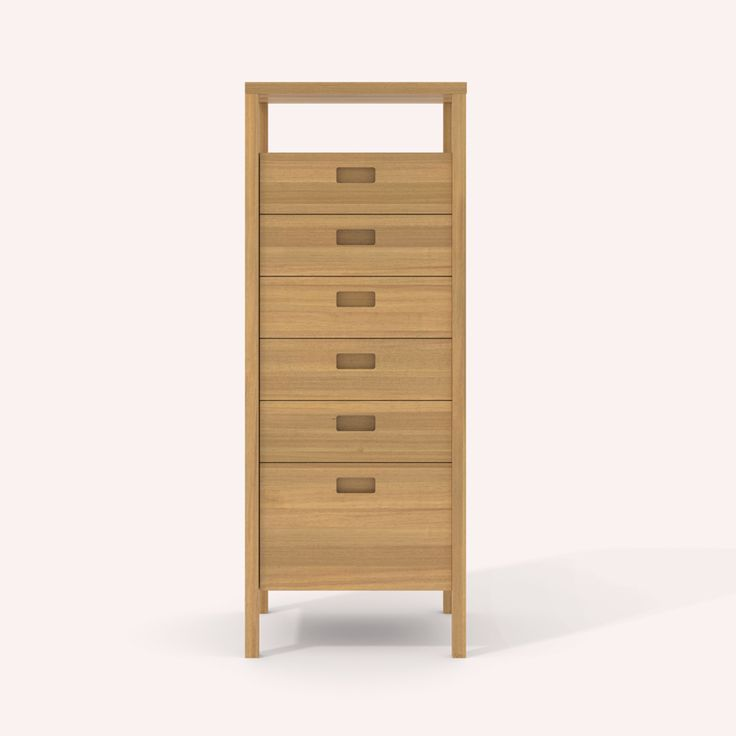 Chest of drawers Dalida