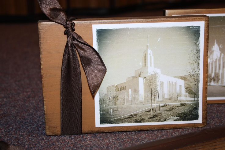Temple Blocks--small (there are links to already photoshopped LDS temple pictures)