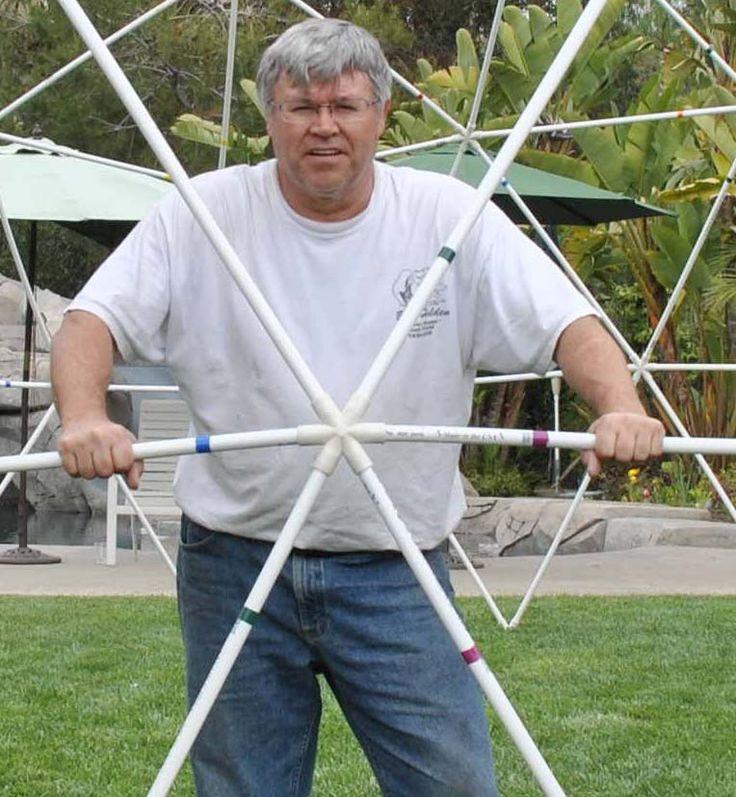 Geodesic Dome Home Kits: Geodesic Dome, Geodesic Dome
