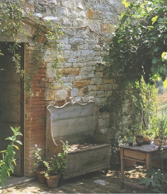 veranda magazine interior images - Bing Images