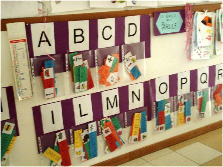 calendario settimana scuola dell'nfanzia - Cerca con Google