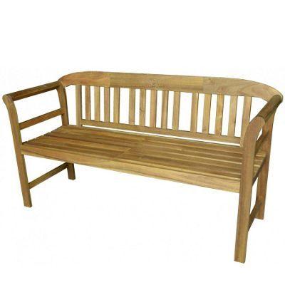 Best 25+ Wooden Garden Furniture Ideas On Pinterest | Wooden Pallet Ideas,  Pallet Chairs And Pallet Garden Furniture